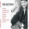 Couverture de l'album MI Ritmo