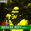 Couverture de l'album 49 Great Reggae Hits Vol. 2