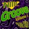 Cover of the album NMC Groove, Volume 1