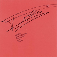 Cover of the track Falco 3
