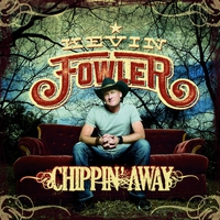 Couverture du titre Chippin' Away