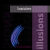 Couverture de l'album Illusions