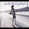 Couverture de l'album Jazz for the Open Road