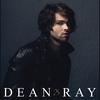 Couverture de l'album Dean Ray