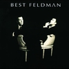 Cover of the album Best Feldman
