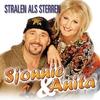Cover of the album Stralen Als Sterren