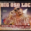 Cover of the album Inked Up 'n' Banged Out (Lil Coner Presents Big Oso Loc)