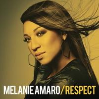 Couverture du titre Respect - Single