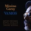 Couverture de l'album Vamos