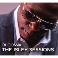 Cover of the track The Isley Sessions