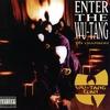 Couverture de l'album Enter the Wu-Tang