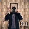 Couverture de l'album Closer