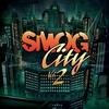 Cover of the album Smog City, Vol. 2