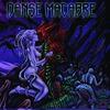 Cover of the album Danse macabre