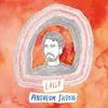 Cover of the album Pendulum Swing