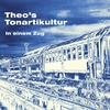 Cover of the album In einem Zug
