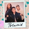 Cover of the track Polaroid (feat. Liam Payne i Lennon Stella)