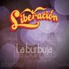Cover of the album La Burbuja
