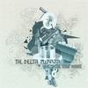 Cover of the album Machines That Listen