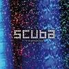 Couverture de l'album Claustrophobia