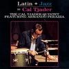 Couverture de l'album Latin + Jazz = Cal Tjader