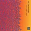 Couverture de l'album Passion Dance (Live) [Remastered]