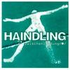 Cover of the album Zwischenlandung