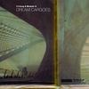 Couverture de l'album Dream Cargoes