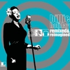 Cover of the album Billie Holiday Remixed & Reimagined