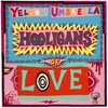 Cover of the album Hooligans of Love