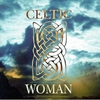 Cover of the album Celtic Woman