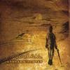 Couverture de l'album Journal