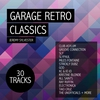Couverture de l'album Garage Retro Classics