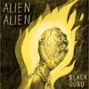 Cover of the album Black Guru - EP