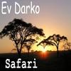 Cover of the album Safari - Single