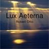 Couverture de l'album Lux Aeterna