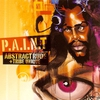 Cover of the album P.A.I.N.T.