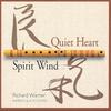 Cover of the album Quiet Heart - Spirit Wind