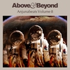 Cover of the album Anjunabeats, Vol. 8 (Mixed by Above & Beyond) [Bonus Track Version]