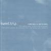 Cover of the album Fish - Remixes & Versions