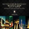 Couverture de l'album City Life