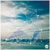 Couverture de l'album Experiments In A Horizontal Take-off (Album)
