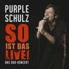 Cover of the album So ist das Live! Das Duo-Konzert