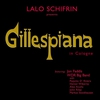 Cover of the track Gillespiana Suite: Prelude
