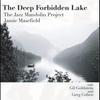 Cover of the album The Deep Forbidden Lake