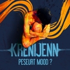 Couverture de l'album Peseurt Mood