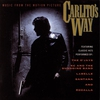 Cover of the album Carlito's Way (Music from the Motion Picture)