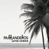 Couverture de l'album Parranderos Latin Combo