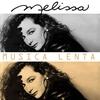 Cover of the album Música Lenta
