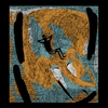 Cover of the album Mémoire d'éléphant, Pt. 1